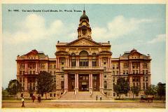 courthouse-postcard