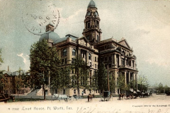 courthouse-with-jail-postcard-1906