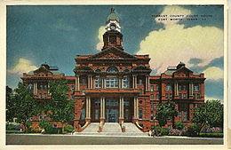 260px-Tarrant_Co_courthouse