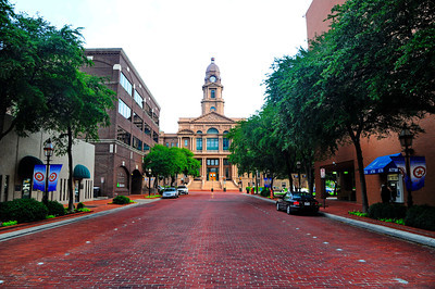Tarrant_County_Courthouse_Stree-view_RAW6976-S