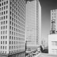 cnb 1956