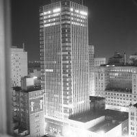 cnb 1957