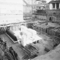 cnb construction 1951
