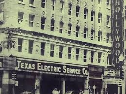 electric building 6