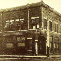 first natl bank 2