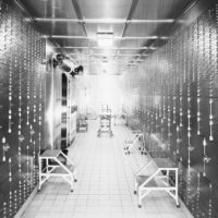 first natl bank vault 3 1951