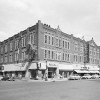 metropolitan-hotel-milner-1956-580×387