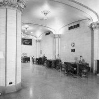texas electric service company inside 1942