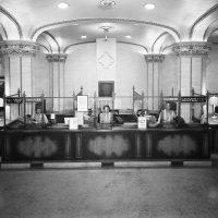 texas electric service company inside 2 1942