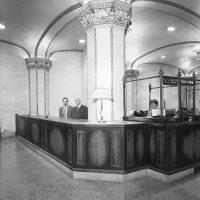 texas electric service company inside 3 1942